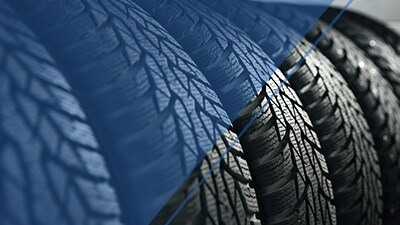 Low Price Tire Guarantee*