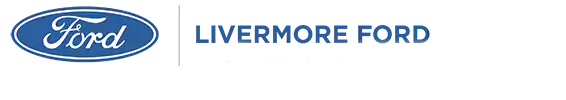 Livermore Ford