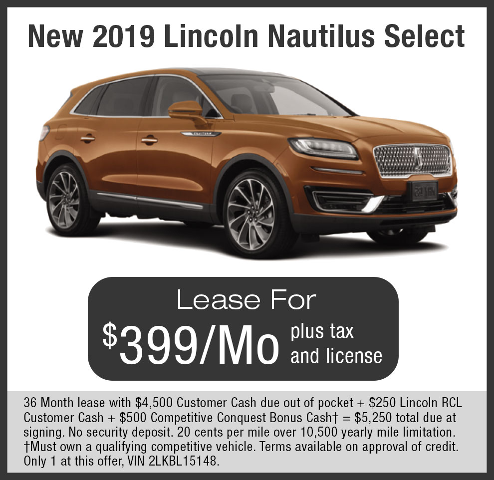 Check out Nautilus $399 per month Lease offers near Livermore, Dublin, Pleasanton in SF Bay Area, CA.