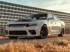 2020 Dodge Charger R/T Scat Pack Sedan in Livermore, CA