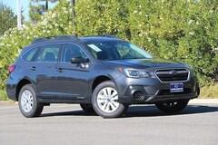 New 2019 Subaru Outback 2.5i SUV SUK3355790 for sale in Livermore, CA