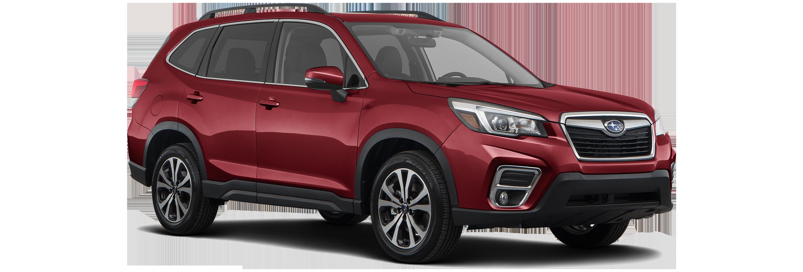 Walnut Creek Subaru >> 2019 Subaru Forester Model Overview | Livermore, CA | Livermore Subaru