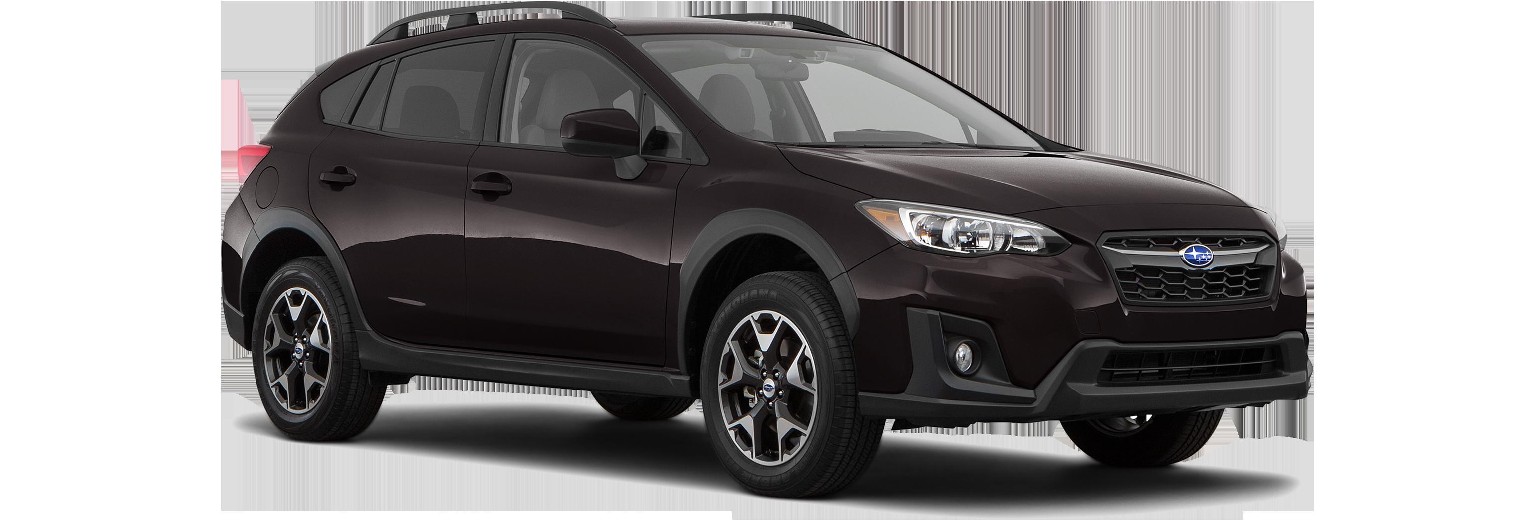 Walnut Creek Subaru >> 2019 Subaru Crosstrek Model Overview | Livermore, CA | Livermore Subaru
