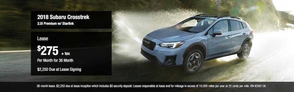 Livermore Subaru Serving Bay Area With New Used Subaru Cars SUVs - Subaru bay area dealers