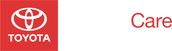 Toyotacare Roadside Assistance Number >> Toyotacare Livermore Toyota Livermore Ca