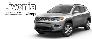 New Vehicle Specials Livonia Chrysler Jeep Serving Suburban - Chrysler lease specials michigan
