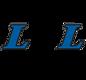 L & L Motor Co. Inc.