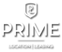 Location Prime Leasing