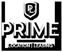 Location Prime Leasing