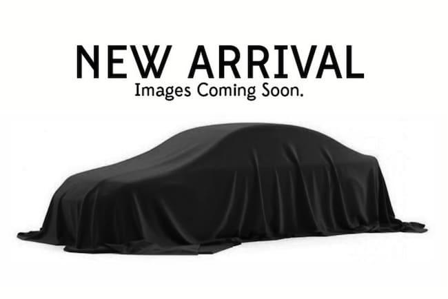 2015 Honda CR-V SUV