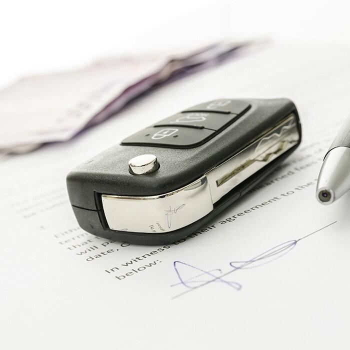 Lochmandy Auto Group | New Chrysler, Dodge, Jeep, Ram, Buick
