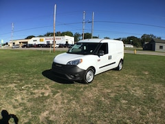 New 2020 Ram ProMaster City TRADESMAN CARGO VAN Cargo Van ZFBHRFAB0L6R68163 for Sale in Elkhart IN