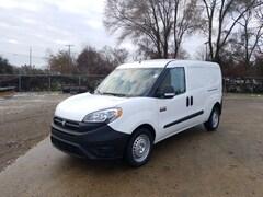 New 2018 Ram ProMaster City TRADESMAN CARGO VAN Cargo Van for Sale in Elkhart