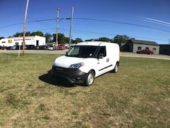 New 2020 Ram ProMaster City TRADESMAN CARGO VAN Cargo Van ZFBHRFAB5L6P85048 for Sale in Elkhart IN