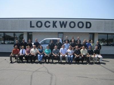 Lockwood Motors Marshall Mn >> About Us Lockwood Motors