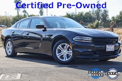 Used Dodge Charger Lodi Ca