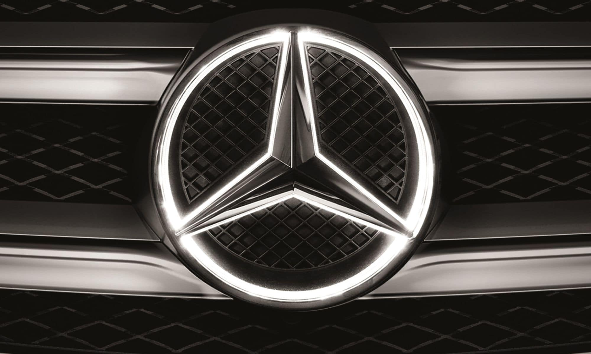 Mercedes Benz At The Beach Lokey Motor Company