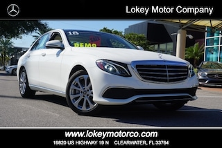 2018 Mercedes-Benz E-Class E 300 Luxury Line Sedan DYNAMIC_PREF_LABEL_INVENTORY_LISTING_DEFAULT_AUTO_NEW_INVENTORY_LISTING1_ALTATTRIBUTEAFTER