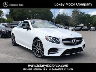 2019 Mercedes-Benz AMG E 53 4MATIC Coupe DYNAMIC_PREF_LABEL_INVENTORY_LISTING_DEFAULT_AUTO_NEW_INVENTORY_LISTING1_ALTATTRIBUTEAFTER