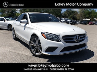 2019 Mercedes-Benz C-Class C 300 Sedan DYNAMIC_PREF_LABEL_INVENTORY_LISTING_DEFAULT_AUTO_NEW_INVENTORY_LISTING1_ALTATTRIBUTEAFTER