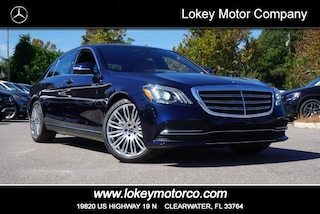 2019 Mercedes-Benz S-Class S 450 Sedan DYNAMIC_PREF_LABEL_INVENTORY_LISTING_DEFAULT_AUTO_NEW_INVENTORY_LISTING1_ALTATTRIBUTEAFTER