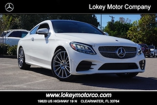 2019 Mercedes-Benz C-Class C 300 AMG Line Coupe DYNAMIC_PREF_LABEL_INVENTORY_LISTING_DEFAULT_AUTO_NEW_INVENTORY_LISTING1_ALTATTRIBUTEAFTER