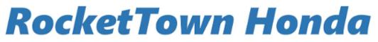RocketTown Honda