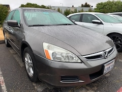 Used Honda Chrysler Dodge Jeep RAM For Sale