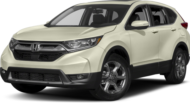 compare the ford escape against the honda cr v and toyota rav4