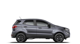 2019 ford deals sale offers in nh 0 down ford lease in nh. Black Bedroom Furniture Sets. Home Design Ideas