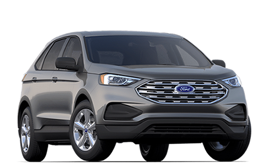 Ford Edge Lease For Only