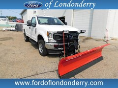 2020 Ford F-250 XL Truck For Sale Near Manchester, NH