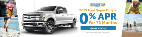 Ford Dealers In Nh | Best Upcoming Cars Reviews
