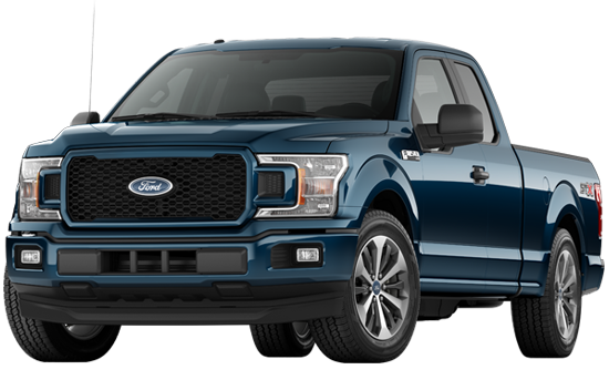 Truck Lease Deals >> Ford Lease Specialsin Nh 0 Down Lease Deals Manchester