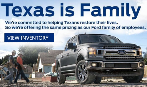 Lone Star Ford Inc New Ford Dealership In Houston TX - Ford dealership houston