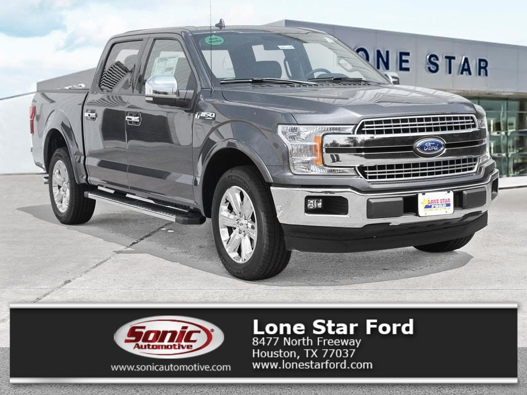 2018 ford lariat. fine lariat new 2018 ford f150 lariat truck in houston intended ford lariat
