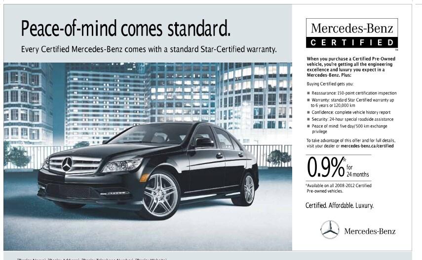 Lone Star MercedesBenz New MercedesBenz Dealership In Calgary - Mercedes benz 24 hour roadside assistance