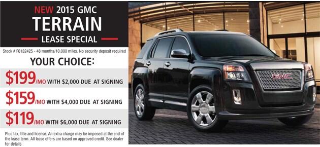 Gmc Terrain Lease Deals >> Lease Deals On Gmc Trucks Rubber Stamps Net Coupon Code