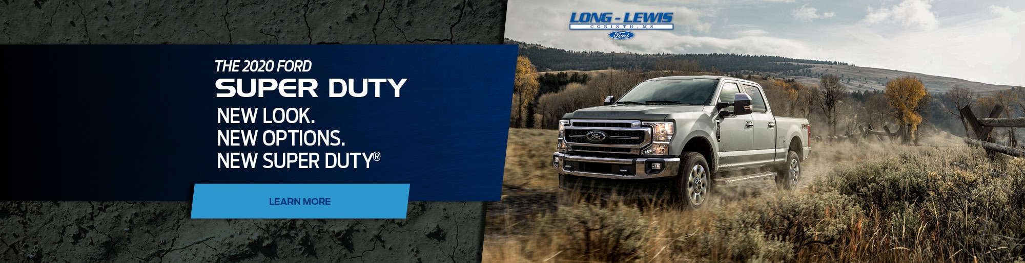 Lewis And Clark Ford >> Long Lewis Ford Lincoln Of Corinth Inc Ford Lincoln