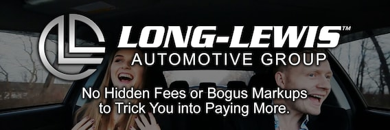 Long Lewis Ford Corinth Ms >> Long Lewis Ford Lincoln Ford Lincoln Dealership In Muscle