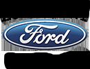 Longmont Ford
