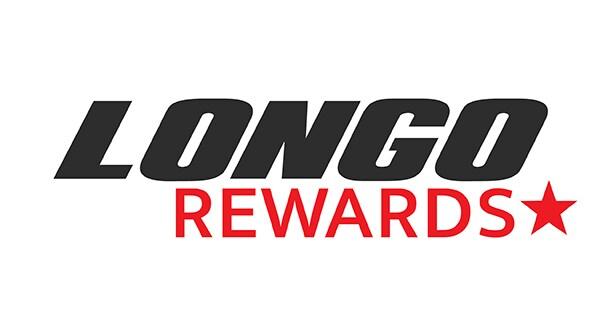 Earn Big Savings with Longo Rewards