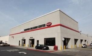 auto body shop in el monte ca collision repair center in los angeles la area serving. Black Bedroom Furniture Sets. Home Design Ideas