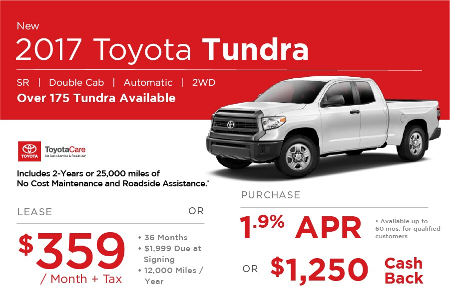 Longo Toyota New Toyota Dealership In El Monte Ca 91731