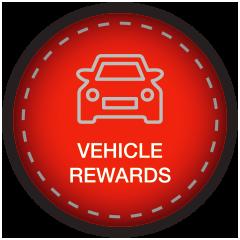 toyota reward system