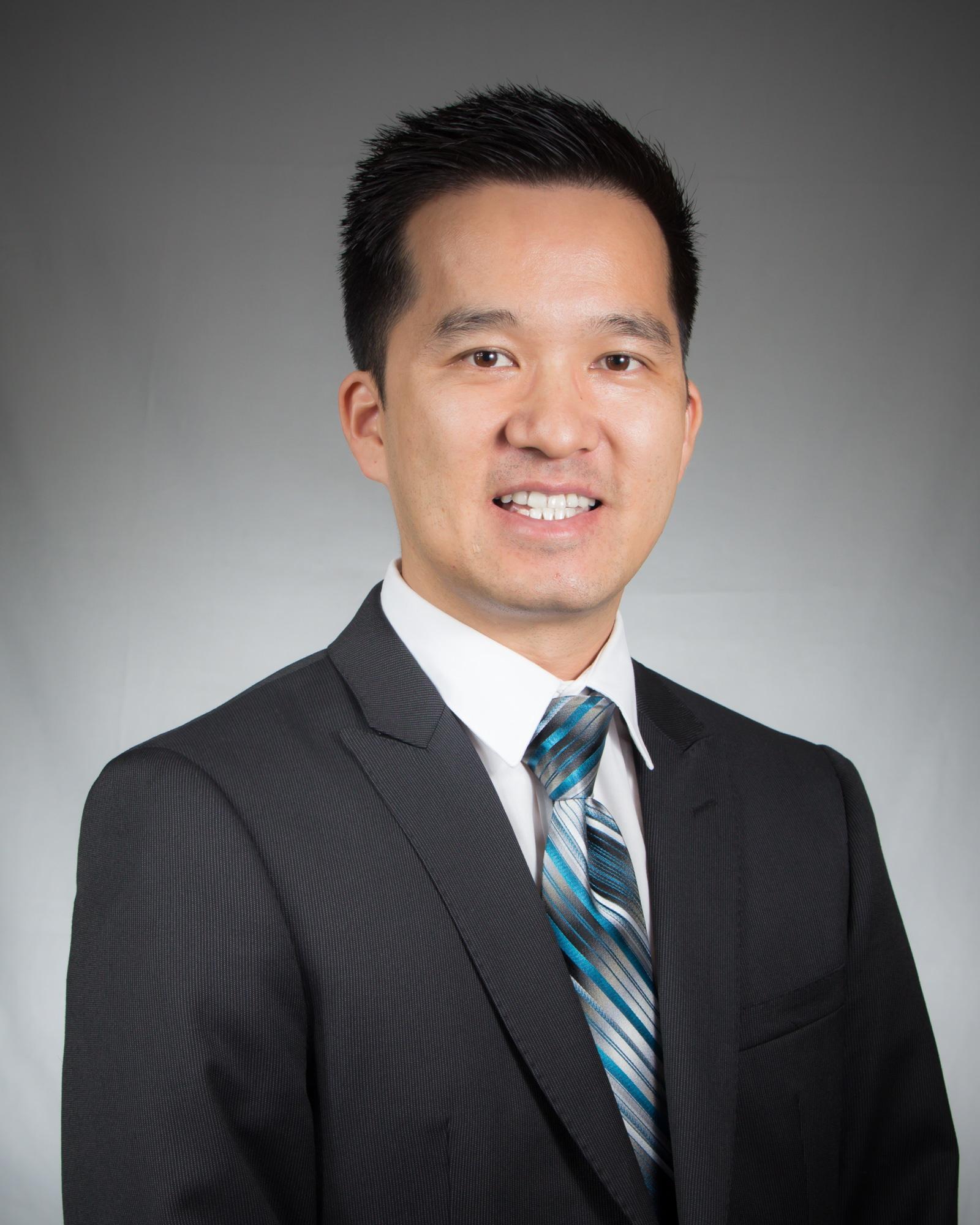 Hanh Hoang Blog Post List Longo Toyota