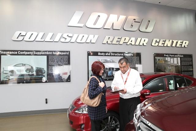 Auto Body Shop In El Monte Ca Collision Repair Center In
