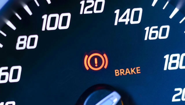 Extending the Life of Your Brakes
