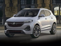 2020 Buick Encore GX Select SUV