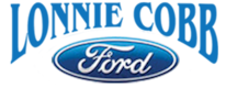 Lonnie Cobb Ford